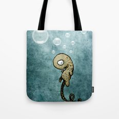 Embryo Tote Bag