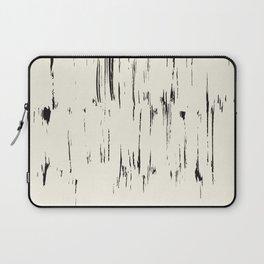 Scandinavian Paint Laptop Sleeve