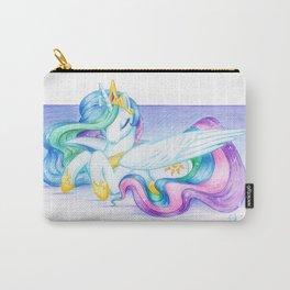 Princess Celestia Carry-All Pouch