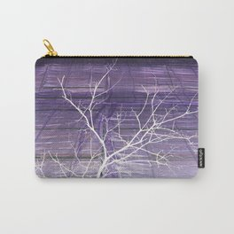 ARBOL Carry-All Pouch