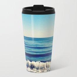Azul Travel Mug