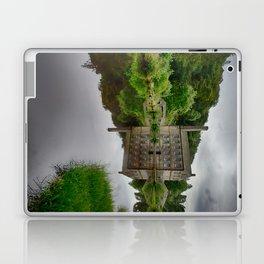 Gibson Mill Laptop & iPad Skin
