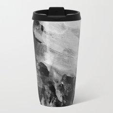 Minimalism 21 Travel Mug