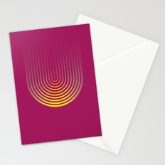 U like U Stationery Cards