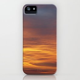 gently gentle #10 iPhone Case