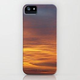 gently gentle #10 iPhone Case