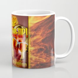 You Know You Wanna Tap that Tritip Coffee Mug