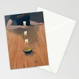 Ofrenda Stationery Cards