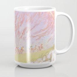 Beakaway Coffee Mug