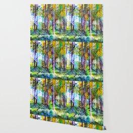 Breath Wallpaper