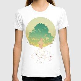Otium T-shirt