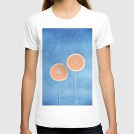 lollipop T-shirt