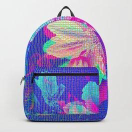 ELIB Mai 10 Backpack