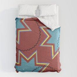 Starboy Comforters