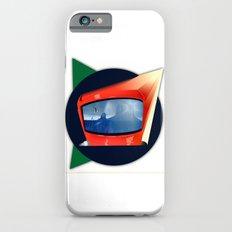 Here iPhone 6s Slim Case