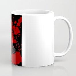 ROTMOUTH Coffee Mug