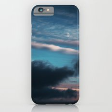 Nordic Skies iPhone 6s Slim Case