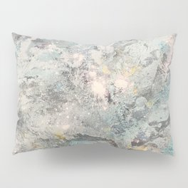 Former Feathers Pillow Sham