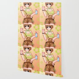 Scooby Snacks Wallpaper
