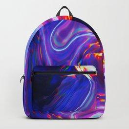 Hijem Backpack