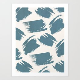 VA02 Art Print