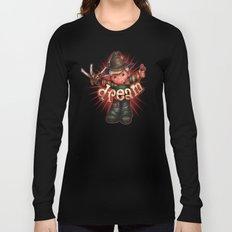 D R E A M Long Sleeve T-shirt