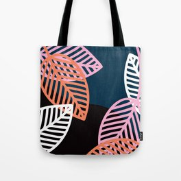 FROND:02 Tote Bag