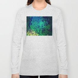 Art Nr 47 Long Sleeve T-shirt