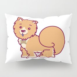 Rocco Pillow Sham