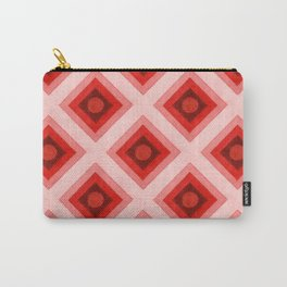 Groovy Festival Carry-All Pouch