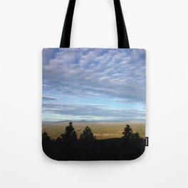 wHeRe Tote Bag