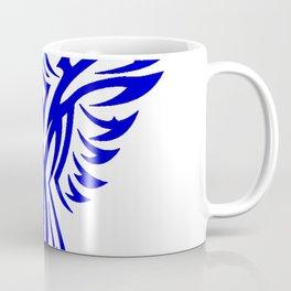 Tonyte Fenix Logo Coffee Mug