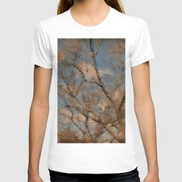 Nature Impression 28 T-shirt