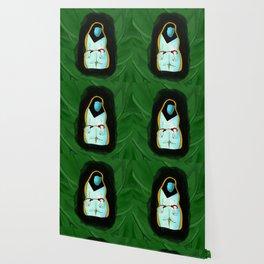Prisoner Wallpaper
