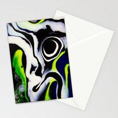 Grindebrau Stationery Cards