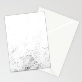 Canvas Stationery Cards
