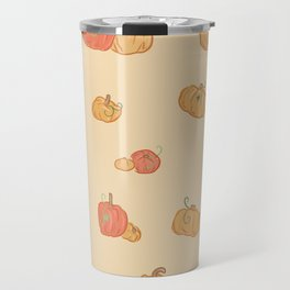 PSL Travel Mug