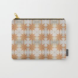 Vatican Stars Carry-All Pouch