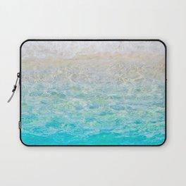 Life's a Beach... Laptop Sleeve