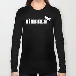 DiMarca Long Sleeve T-shirt