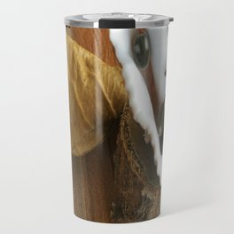 Bague MAKOOLOKA Travel Mug