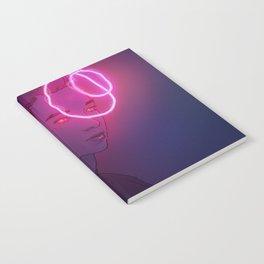 Woke AF Notebook