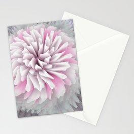 Random 3D No. 187 Stationery Cards