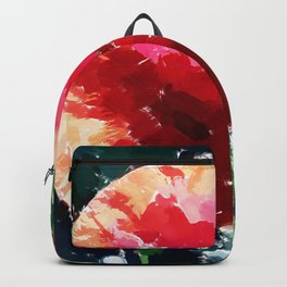 Carmen II Backpack
