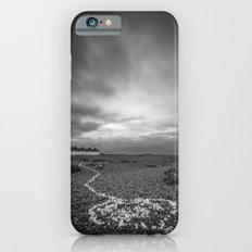 The Coastguard Cottages Slim Case iPhone 6s