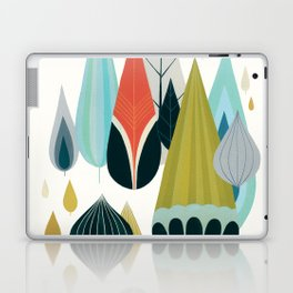 Mod Drops Laptop & iPad Skin