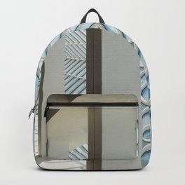 glazing Backpack