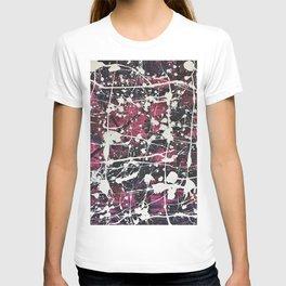 Hopkin's Dream T-shirt