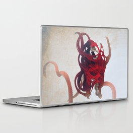 Guardian 02 Laptop & iPad Skin