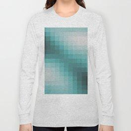 Fade to Gray Long Sleeve T-shirt